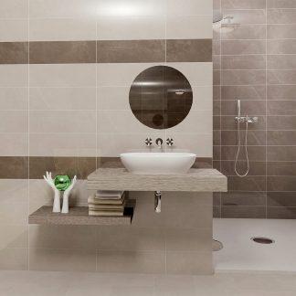Kúpeľne Keramika Kanjiža - Elegant