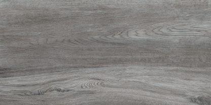 Keramika Kanjiza - Feeling ANTICO 30x60