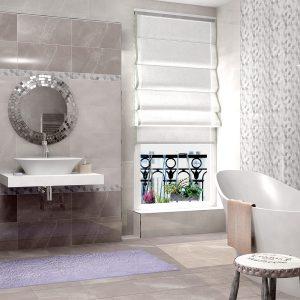 Kúpeľne Keramika Kanjiža - Gala