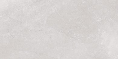 Keramika Kanjiža - Gala ICE