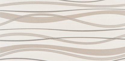 Keramika Kanjiza - Habitat WAVES ICE