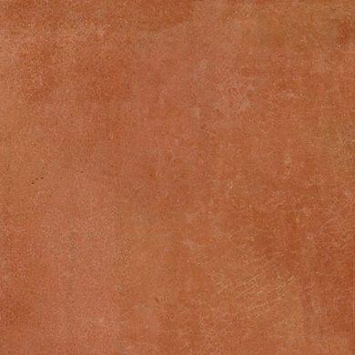 Keramika Kanjiža - Maiolica COTTO dlažba