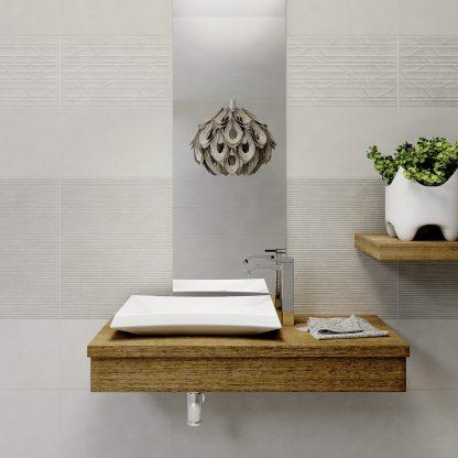 Kúpeľne Keramika Kanjiža - Next