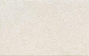 Keramika Kanjiža - Next BEIGE
