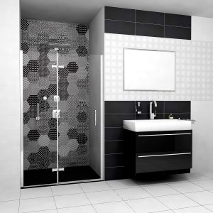 Kúpeľne Keramika Modus - Element