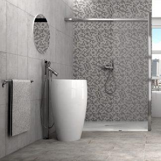 Kúpeľne Keramika Modus - Pietra