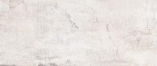 Keramika Modus - Pietra WHITE