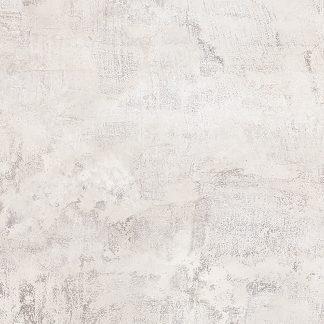 Keramika Modus - Pietra WHITE dlažba