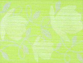 Keramika Modus - Ronda GREEN dekorácia