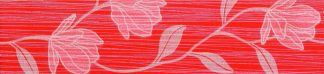 Keramika Modus - Ronda ROSO listela