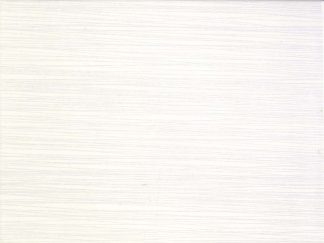Keramika Modus - Ronda WHITE
