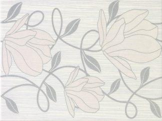 Keramika Modus - Ronda WHITE dekorácia