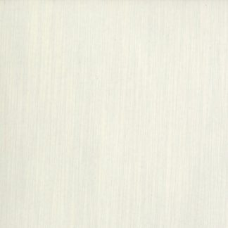 Keramika Modus - Ronda WHITE dlažba