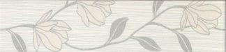 Keramika Modus - Ronda WHITE listela