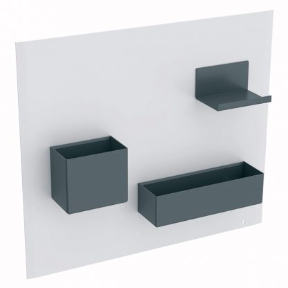 Kolo Acanto - magnetická tabuľa