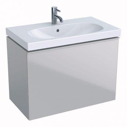 Kolo Acanto - skrinka s umývadlom 75 cm