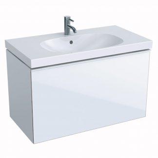 Kolo Acanto - skrinka s umývadlom 90 cm