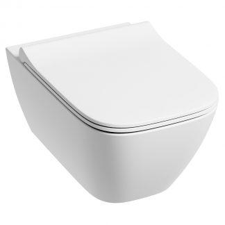 Kolo Modo Pure - WC zavesne Rimfree