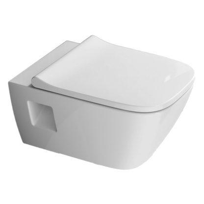 Kolo Modo - WC zavesne Rimfree