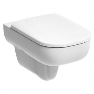 Kolo Traffic - WC zavesne Rimfree