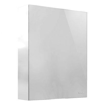 Kolo Twins - zrkadlova skrinka 60 cm