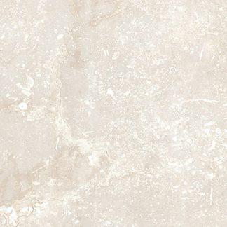 Kronos Ceramiche - Carriere Du Kronos BRUGES
