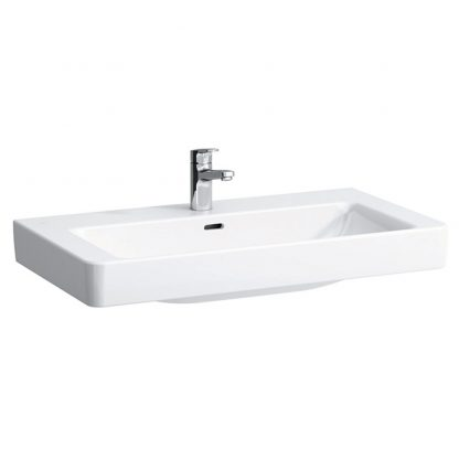 Laufen Pro S - umývadlo 70 cm