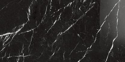 Marazzi Allmarble - M3A5 M3CJ ELEGANT BLACK LUX