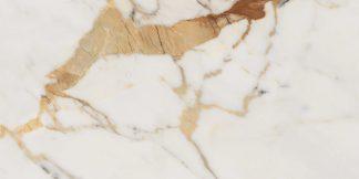 Marazzi Allmarble - M4GM M4GR GOLDEN WHITE LUX