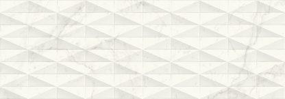 Marazzi Allmarble Wall - M71V ALTISSIMO STR PAVE LUX 3D
