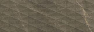Marazzi Allmarble Wall - M75S PULPIS STR PAVE LUX 3D