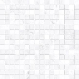 Marazzi Allmarble Wall - M8H4 MOS ALTISSIMO LUX
