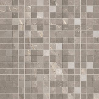 Marazzi Allmarble Wall - M8H6 MOS PULPIS LUX