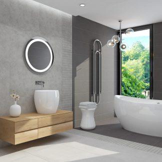 Kúpeľne Marazzi Appeal