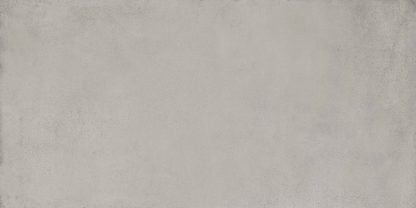Marazzi Appeal - M0VC M0WE GREY
