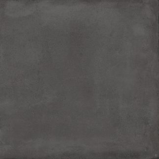 Marazzi Appeal - M0VG ANTHRACITE