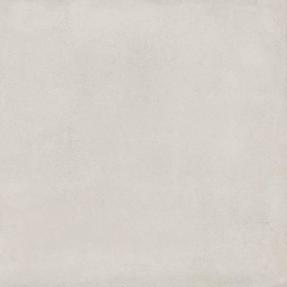 Marazzi Appeal - M0WA WHITE