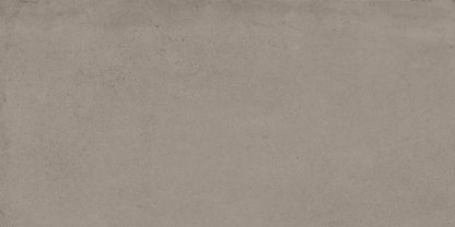Marazzi Appeal - M0WH TAUPE