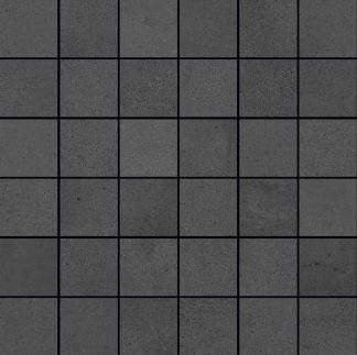 Marazzi Appeal - M13V MOS ANTHRACITE