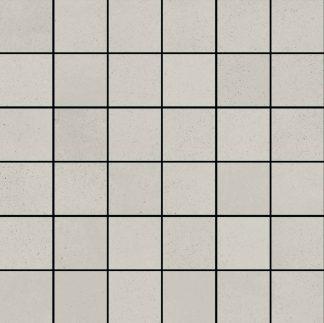 Marazzi Appeal - M13X MOS WHITE