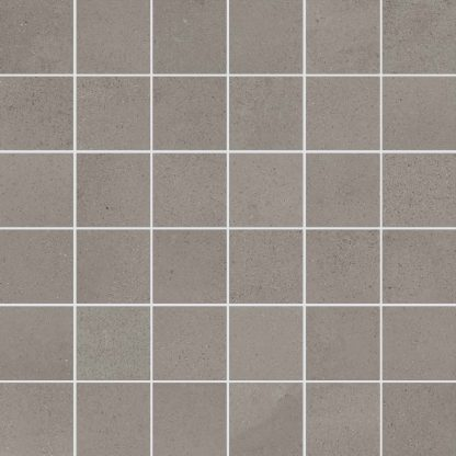 Marazzi Appeal - M13Z MOS. TAUPE