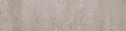 Marazzi Blend - MH28 GREY RETT 30x120
