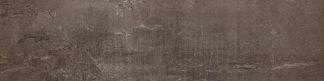 Marazzi Blend - MH29 BROWN RETT 30x120