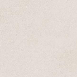 Marazzi Block - MH8Y WHITE