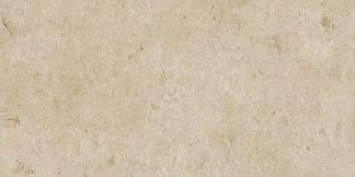 Marazzi Caracter - M979 GREIGE