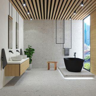 Kúpeľne Marazzi - Ceppo di Gré