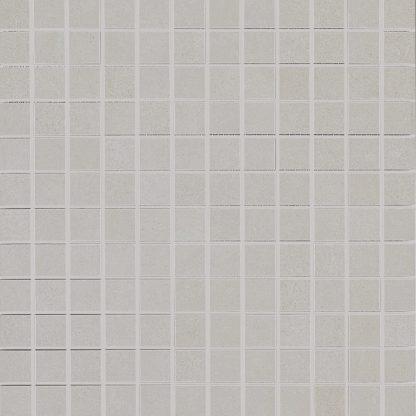 Marazzi Chalk - GREY M06U