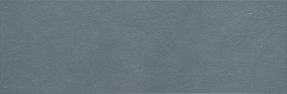 Marazzi Chalk - M02G AVIO