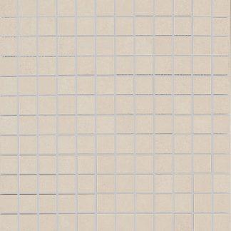 Marazzi Chalk - SAND M06R