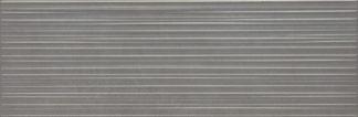 Marazzi Chalk - SMOKE 3D M02P